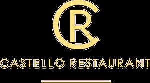 calstello_logo_2